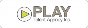 Play Talent Agency