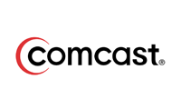 slide-comcast