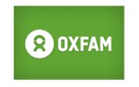 slide-oxfam