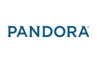 slide-pandora