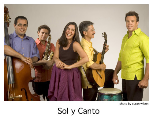 Amador Bilingual Voiceovers Sol_066 .band rosi smile