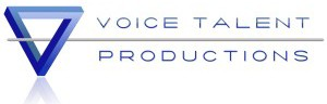 Voice Talent Productions