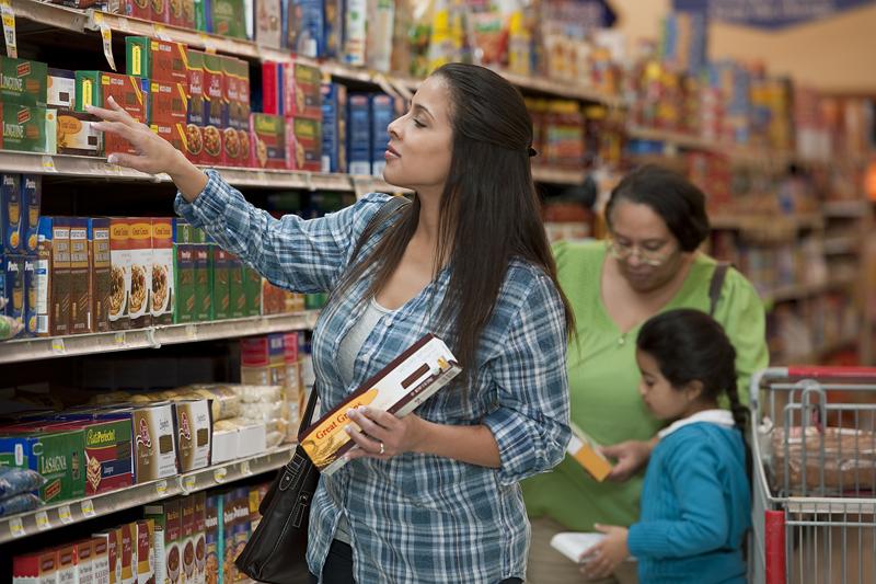 locución y marketing para hispanos