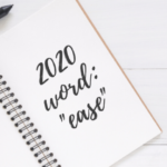 2020: Let's Do It! Reaching Your Business Goals!