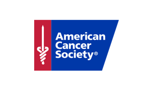 Amador Bilingual Voiceovers American Cancer Society