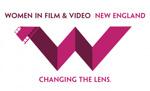 Amador Bilingual Voiceovers WIFVNE logo
