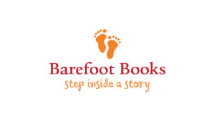 Amador Bilingual Voiceovers Barefoot Books