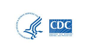 Amador Bilingual Voiceovers Cdc Logo