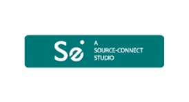 Amador Bilingual Voiceovers Source Connect