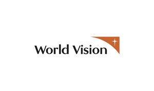 Amador Bilingual Voiceovers World Vision
