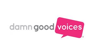 Amador Bilingual Voiceovers Damn Good