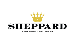 Amador Bilingual Voiceovers Sheppard Redefining Voiceover Photo