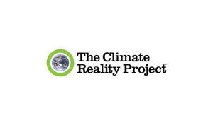Amador Bilingual Voiceovers The Climate Reality Project