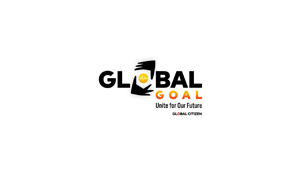 Amador Bilingual Voiceovers Global Logo