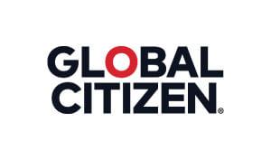 Amador Bilingual Voiceovers Global Citizen