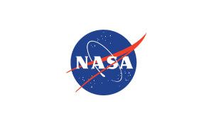 Amador Bilingual Voiceovers NASA